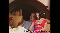 Порно видео красивые молодые девушки