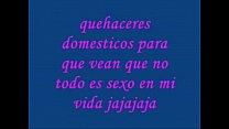 mv Quehaceres