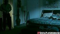 DigitalPlayGround - The Hunted City of Angels scene2 porn videos