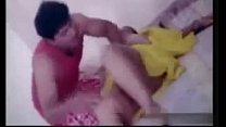 Bangla Hot Nude Movie Video Song thumbnail