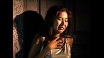 Vintage Thai Softcore – Yaark Desire (2002) Porn