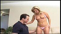 Angela Stone -Hot Milf Anal by www.extraxporn.com