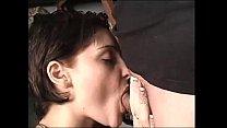 Частное домашнее порно видео с невестами