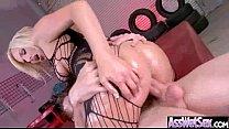 Красивые зрелые телки в порно
