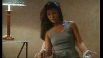Fatall Love Ellen Chan Nga Lun 2 1 Chinese 18+ Movie