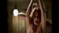 Danielle Sapia 2 celebman Porn