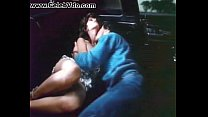 Celebrity Jewel Shepard nude tits and explicit sex