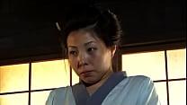 Ukiyoe Artist (2012) 2 18+ Movie