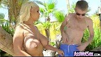 curvy big butt girl bridgette b love anal deep hard style sex clip 08