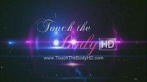 Tantra Educational Film