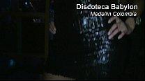 Discoteca Babylon Medellin thumbnail