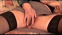Секс видео полненькие женщины в соку