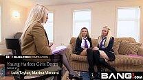 dorms the in fun have harlots teen sexy bang.com: historias