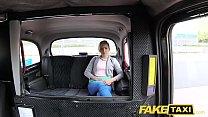 Fake Taxi Cute petite teen gets free ride porn videos