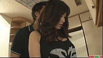 Порно видео двойное проникновение с тайками