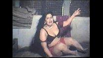 xvideos.com - forced milf aunty boobs big Bangladeshi