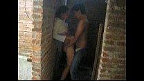 xvideos.com f6b9f5e4eb1118dc45d0de2ba75a287d porn videos
