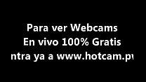 hotcam.pw - webcam la en caliente Morena