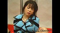 Forced bukkake milky's 4 3/3 Japanese Uncensored Bukkake porn videos
