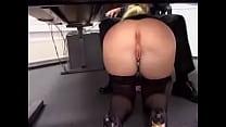 Полнометражное порно с переводом гладиаторы