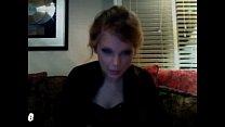 (famous) porn video webcam Taylor