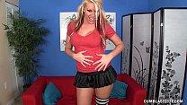 Порно видео с блондинками в отличном качестве
