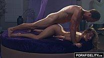 deep creampied fae arya aerialist butt big Pornfidelity