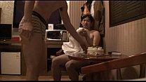 REC- korean movie