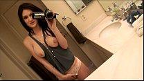 Porn Pros Let's Get Naughty w Kendall Karson porn videos