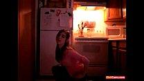 Hot Lesbian Teens Lap Dance And Kiss Each Other porn videos