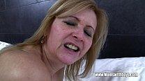 Порно фоо анастасии волочковой