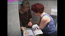momlick.com zreloe porno-russkoe-syn-drochit-v-vannoi-zahidit-mama porn videos