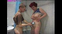 porno-russkoe-syn-drochit-v-vannoi-zahidit-mama zreloe Momlick.com