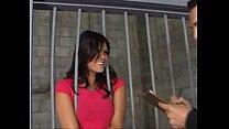 jail in girl Bad