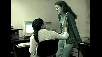 Indian/Brazillian/Portugese Lesbians porn videos