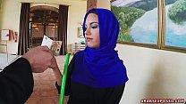 فيلم سكس عربي تم تصويره في الكويت مسرب م