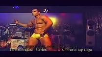 youtube - 1.avi salles marlon dancer gogo Brazilian