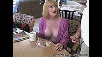 Ебать жену вдвоем домашнее видео