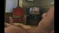 tesão porn gay – Free Porn Video