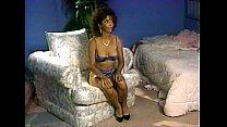 lbo – breast works 16 – full movie – Free Porn Video