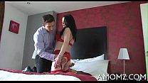 Вилкова екатерина в порно видео