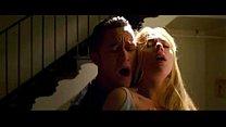 Видео порно мужской массаж