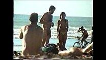 black s beach   mr. big dick