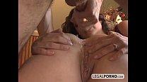 Порно видео с красивой большой грудью