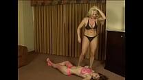 Русское порно видео брат трахает сваю сестру