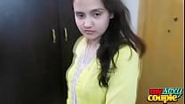 indian sweet sonia bhabhi masturbation