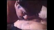 Free porno tube site! sex videos in KoosTube - tamil movie sex, tv anchor lasya nude pornhub com Video Screenshot Preview