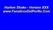xxx version - shake Harlem