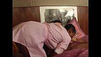 Порно жесть огромный член рвет пизду