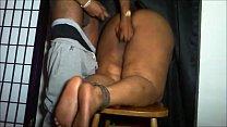 Частное выложенное видео трах жирной жены